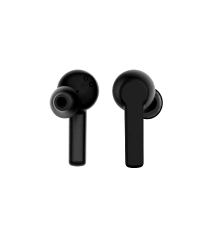 Bluetooth Wireless Earbuds Headsets TWS-T05
