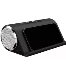 LP V9 Wireless Bluetooth Portable Speaker / Super Bass