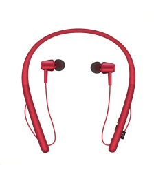 MS-T23 Bluetooth Wireless Stereo Headset Neckband