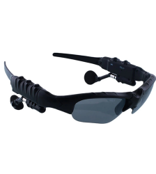 Smart Bluetooth Sunglasses Driving Glasses